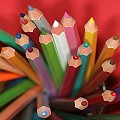 kunst kontakt zum kunstkreis zum künstler