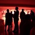 kunst veranstaltungen kunstausstellungen vernissage